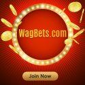 wagbets.com
